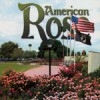 American Rose Society – Annual Issue, 2006